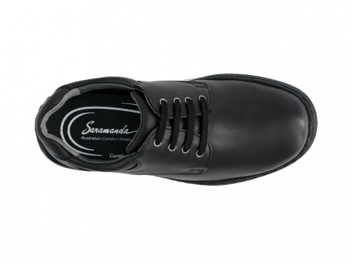 School Shoe – Advance Jnr