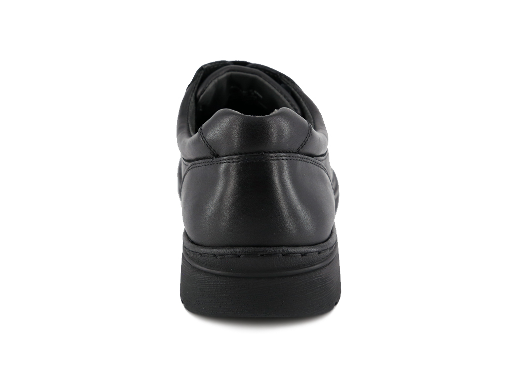School Shoe – Advance Snr