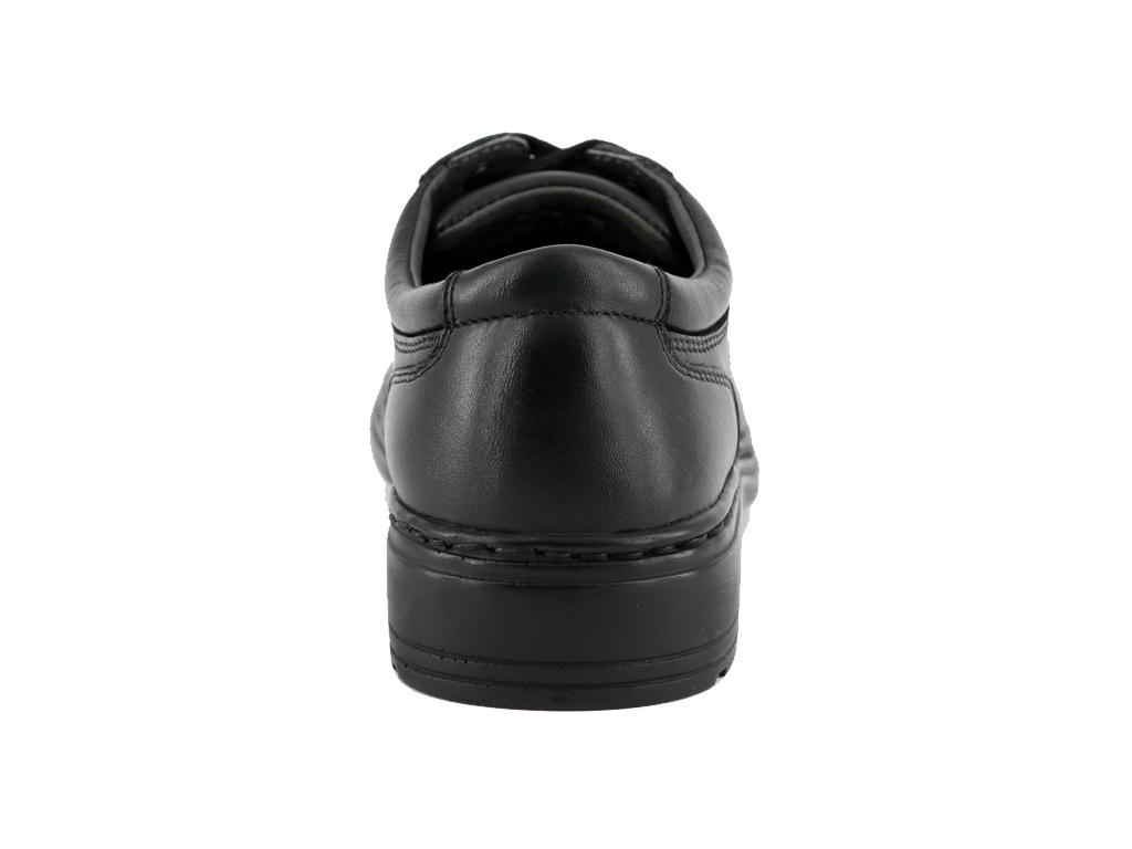 School Shoe – Bliss