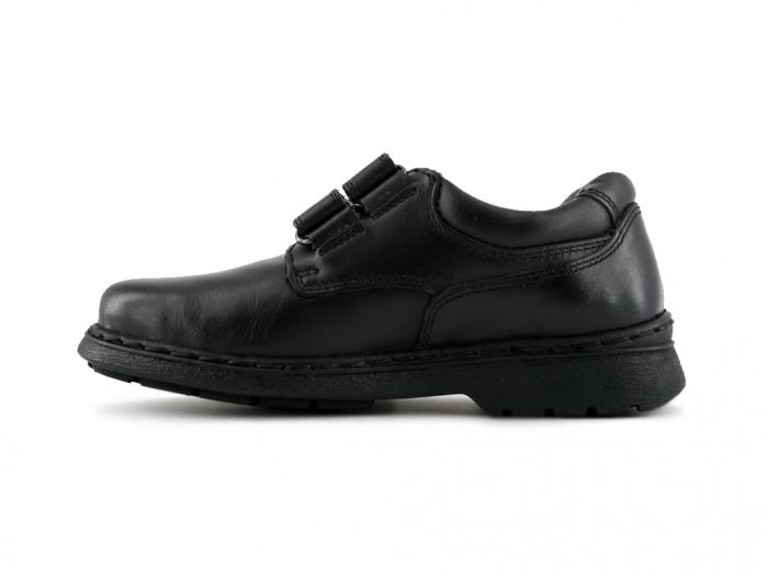 School Shoe – Merit
